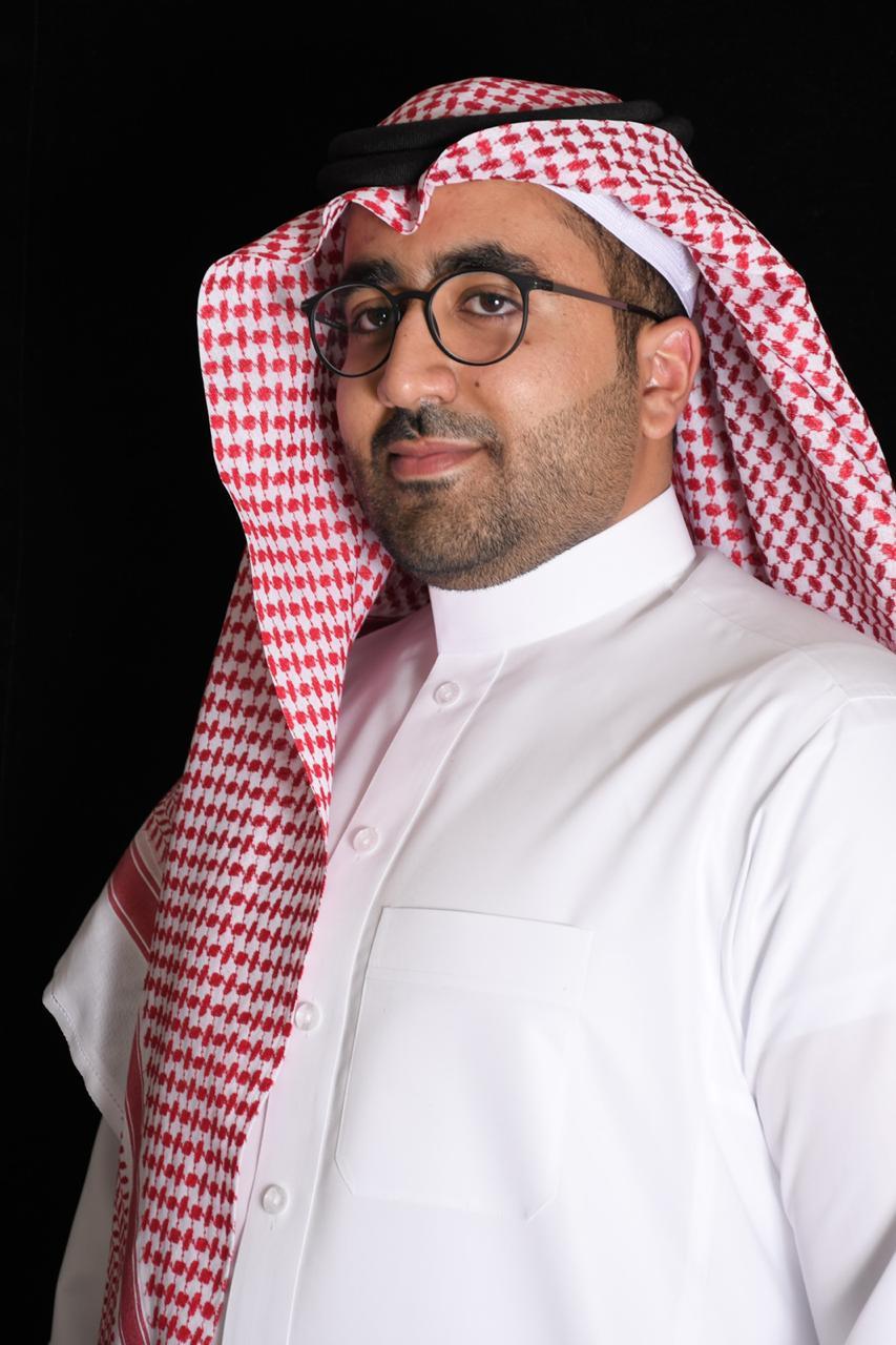 عبدالمجيد الدريس