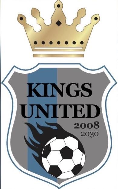 Kings united