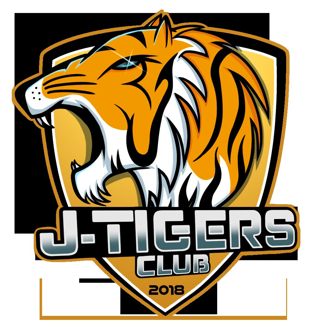 Just_Tigers