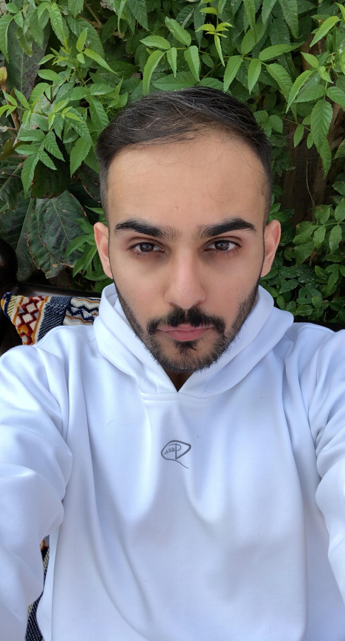 سيف عبدالله المانع
