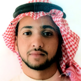 Mohammad Lingga