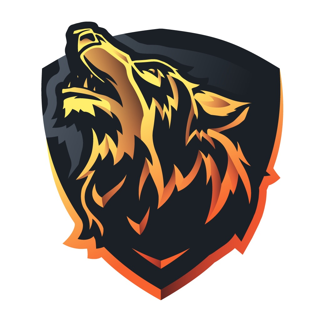 The Flame Esports