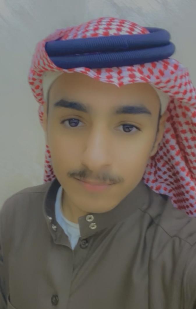 عبدالله محمد الصلال