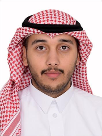 محمد خالد المدعوج
